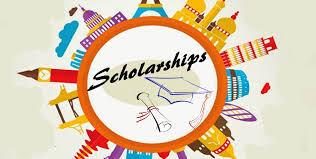 Daftar Beasiswa S1 dalam negeri 2017