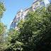 4-комнатной квартиры  на мкр. Горняцком на 8/9 эт. дома. Объект снят с продажи