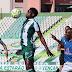 LIGA 3»» Vitória FC – Amora, no dia 14 de Agosto, às 19h 30m