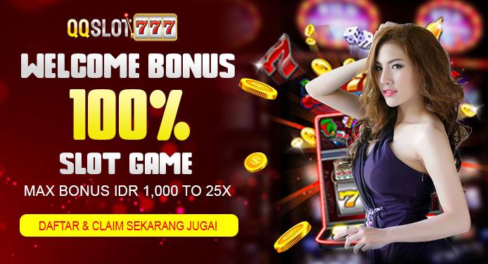 Casino Bonus ohne Einzahlung | Neue Gratis Boni-Codes