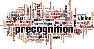 precognition-www.healthnote25.com