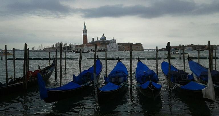 ver-atardecer-viaje-venecia