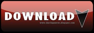 http://www65.zippyshare.com/v/xiBmlrGZ/file.html