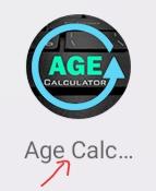 Age Nikalne Ka App