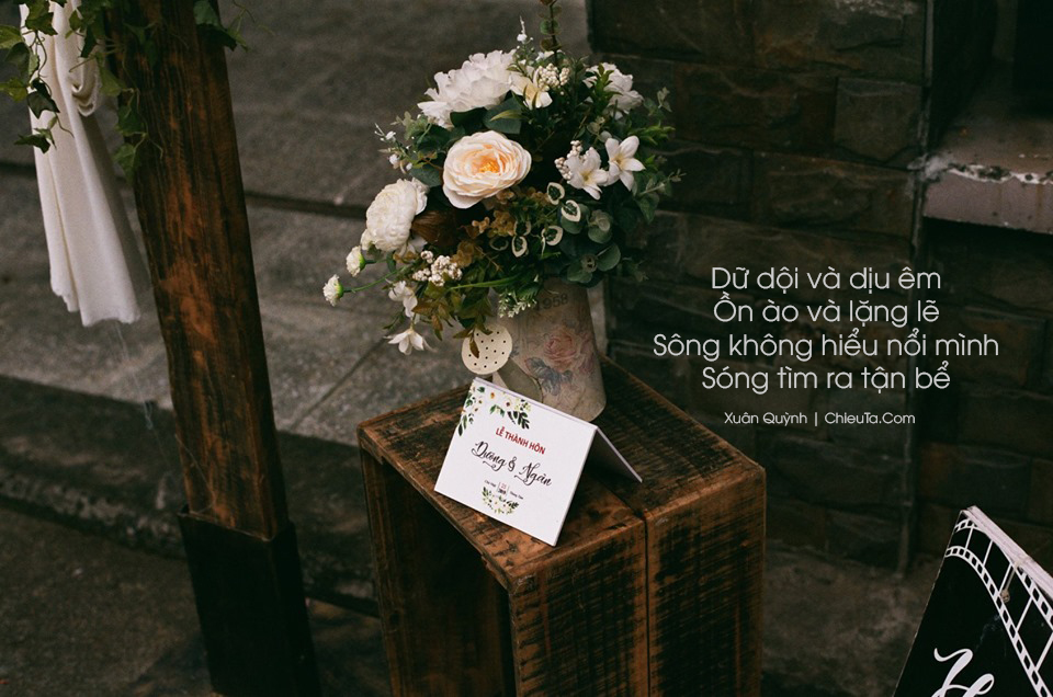Tập 10 Bài Thơ Tình Yêu & Nỗi Nhớ Hay Nhất Của Xuân Quỳnh