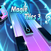 Magic Tiles 3 Mod APK V6.113.003