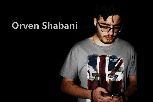 Orven Shabani - Αρθρογράφος στο dwrean.net