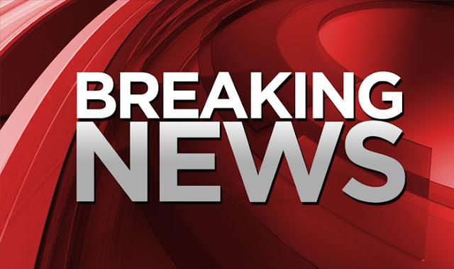 रेस्क्यू ऑपरेशन कर वायुसेना के जवानों ने तवी नदी में फंसे दो लोगों को बचाया - newsonfloor.com