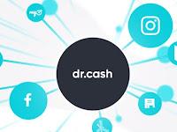 Keuntungan yang Anda Dapat Jika Menjadi Affiliate Marketer Dr.Cash