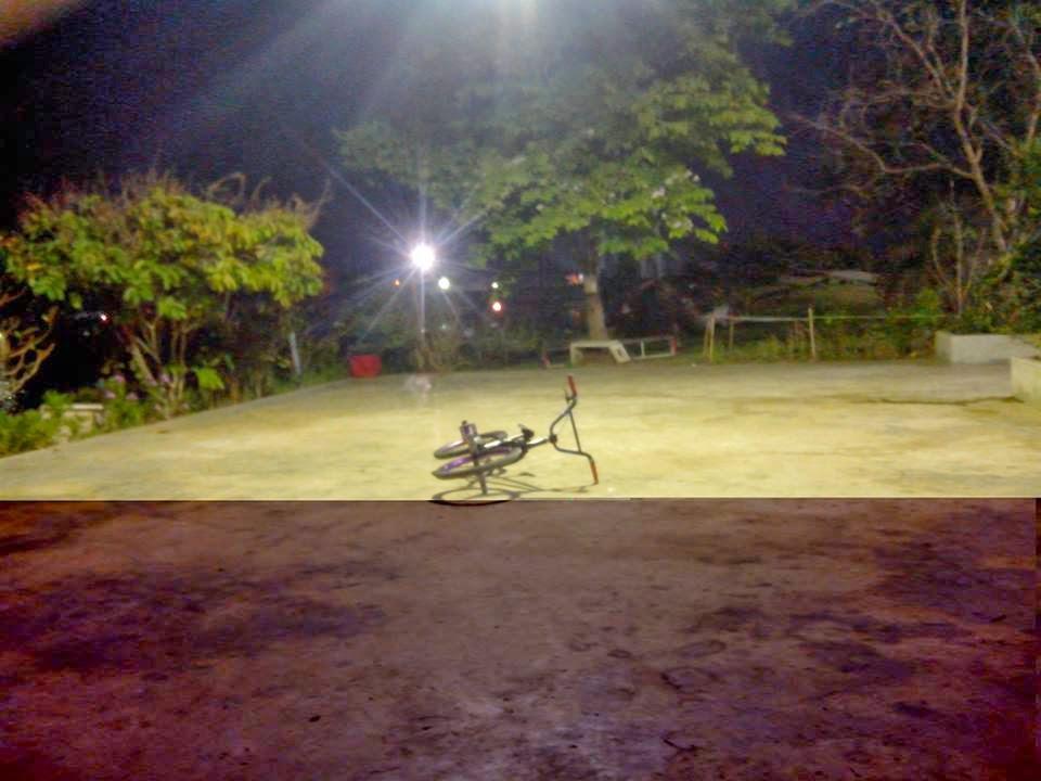 http://flathub.blogspot.com/2014/03/name-heaven-garden-aut-tha-yan-sa-wan.html