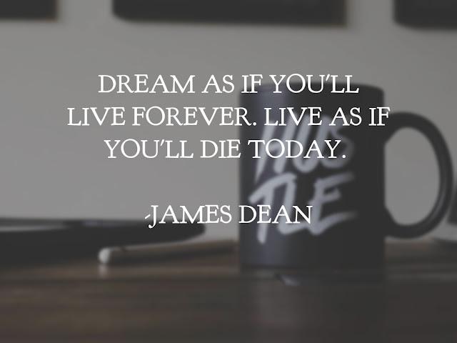 INSPIRETION Quote