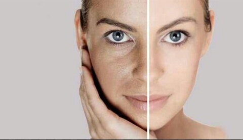 How To Take Care Of Face Skin To Not Dull
