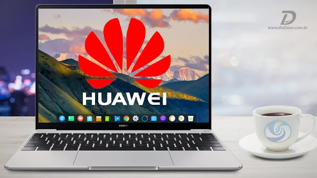 huawei-deepin-linux-sistema-pc-computador-laptop-notebook-design-distro-china-matebook-pro-harmonyos-windows