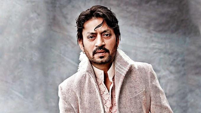 இந்திய நடிகர் இர்பான் கானுக்கு ஆஸ்கார் விழாவில் மரியாதை!