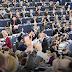 Οργή στην Ευρώπη για τον ΣΥΡΙΖΑ που στηρίζει Μαδούρο