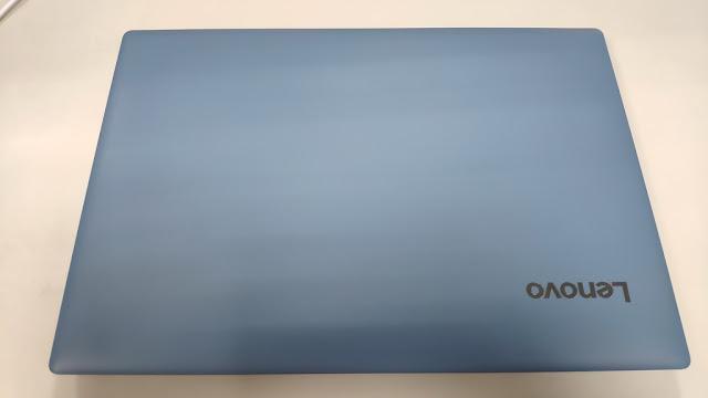 Lenovo ideapad 120S 14吋輕薄筆記型電腦, 簡報外出, 牛仔藍獨特品味