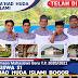 Pembukaan Pendaftaran Beasiswa S1 Pendidikan Islam. Tahun Ajaran 2020/2021