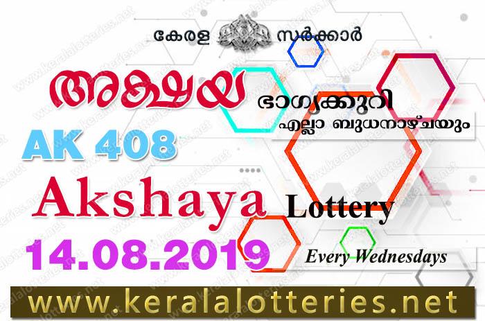 Lotto 14.08 19