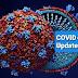 Nigeria: 123 Fresh COVID-19 Cases Recorded on Saturday