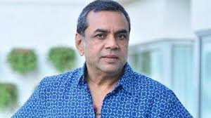 Paresh Rawal Family Wife Son Daughter Father Mother Age Height Biography Profile Wedding Photos