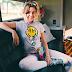 Miley Cyrus anuncia novo álbum para setembro!