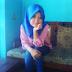 "Profil Penulis: Nurmasari   (Penulis Buku Puisi Terpilih Terbit Gratis Tahap Empat di FAM Publishing Berjudul ""Dedahan Niskala Cinta"")"