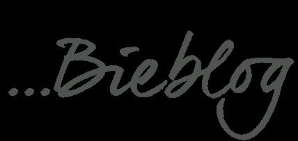 Bieblog