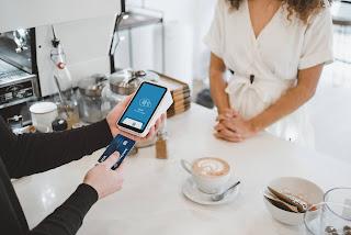 Understanding Cashback Credit Cards