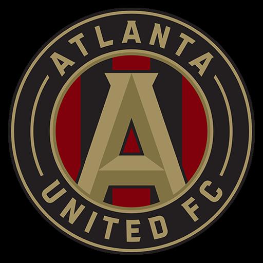 Kits / Uniformes Atlanta United - MLS 2021 - FTS 15 / DLS