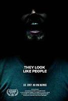 They Look Like People (2015) online y gratis