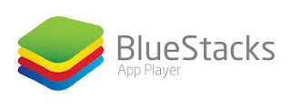 Download Blue Stack