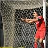 www.seuguara.com.br/Thiago Galhardo/Internacional/Brasileirão 2020/