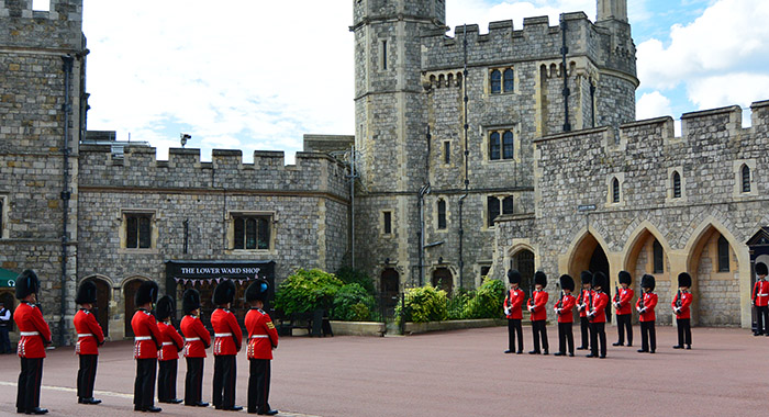 Windsor_cambio_guardia