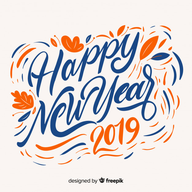 happy-new-year-images-2019 (56)