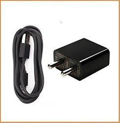 ।।मोबाइल -तेज़ी -से -चार्ज -कैसे- करें।। mobile -tezi- se- charge- kaise -kare- in- hindi  ।।