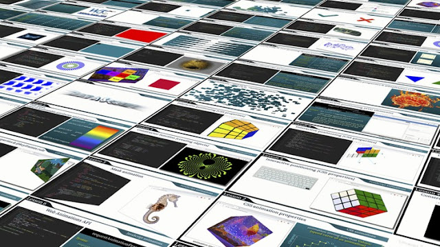 interactive-web-animations-javascript-svg-css-html