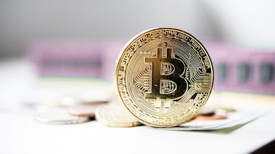 Bitcoin is close to capitulation