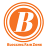 Blogging Fair Zone- Get All Kind of Information