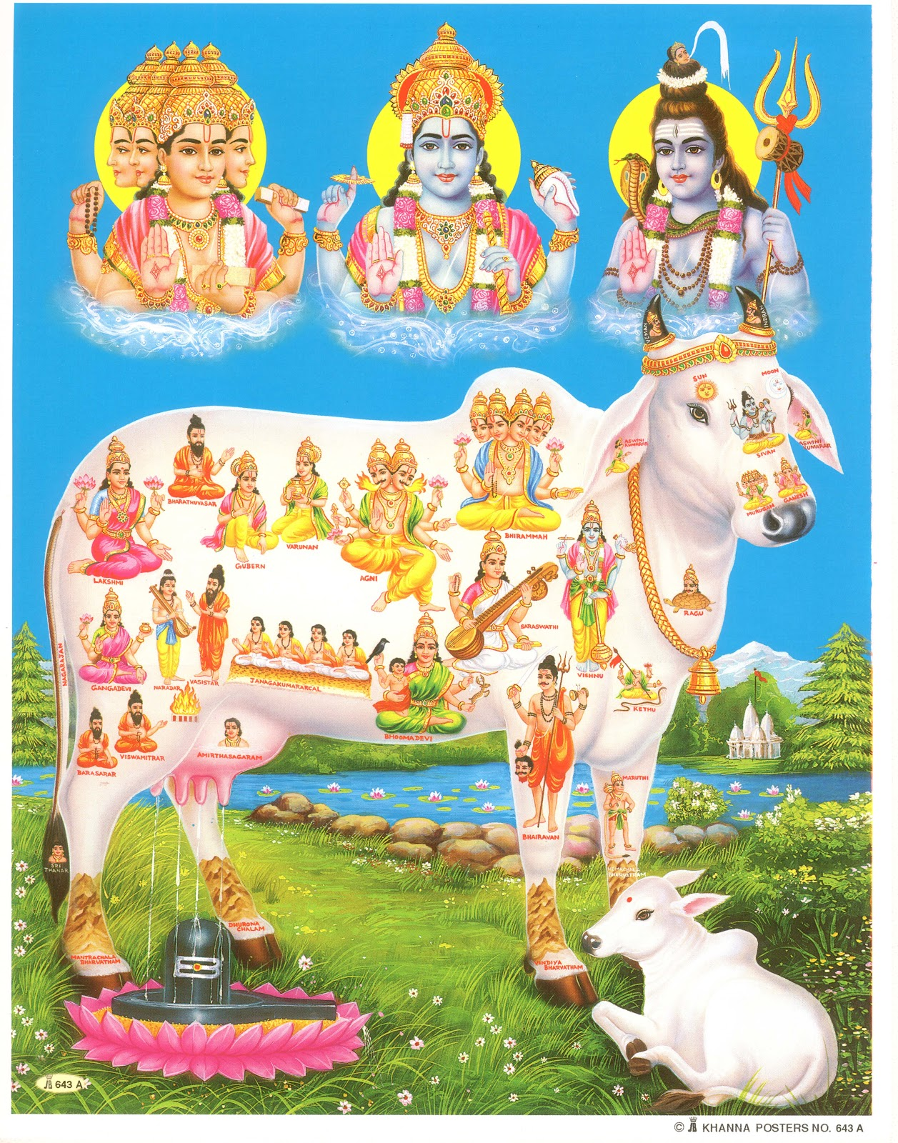 Gods Hi Res Images Srihitha Ads