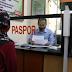 Pembuatan Paspor Dapat Dilakukan di Disdukcapil