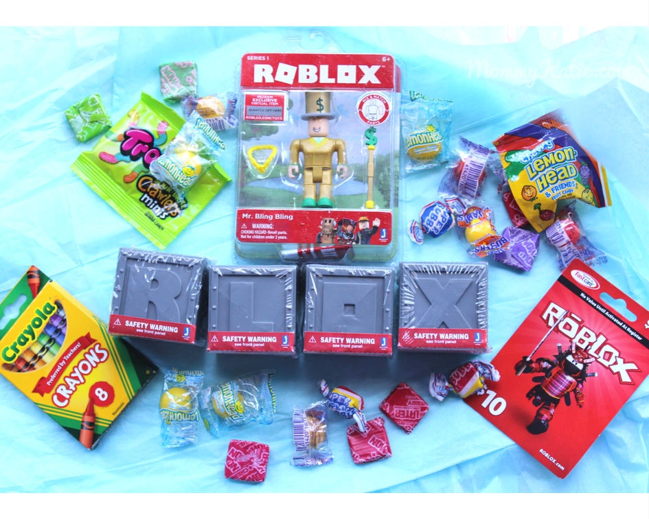 Giveaway Roblox Egg Hunt + Prize Pack | Mommy Katie