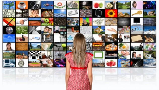 قسم ملفات وروابط قنوات IPTV لأجهزة الاستقبال والهواتف والحاسوب