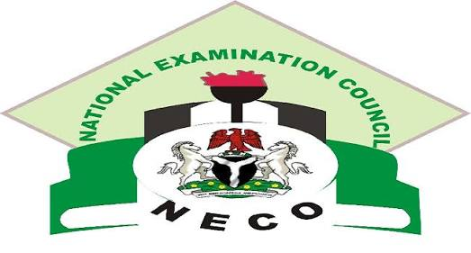 NECO calls for Resumption of Secondary School Final Year Students