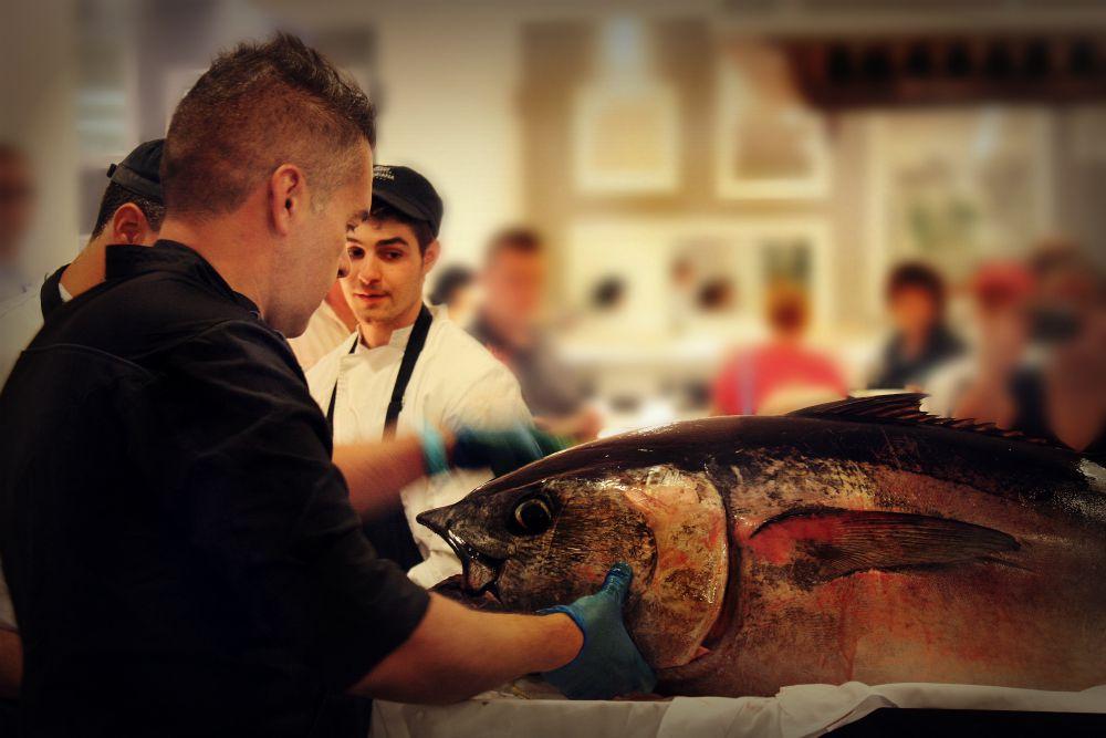 papaparaskevas-tuna