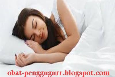 2 obat tidur tetes paling ampuh 20 menit pasti nyenyak