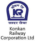 Konkan Railway Corporation Limited 2021 Jobs Recruitment Notification of Deputy Chief Engineer posts