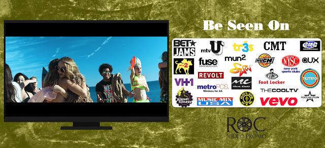 https://www.rocvideopromo.com/