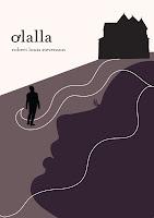 Descargar libro Olalla de Stevenson en epub y pdf gratis