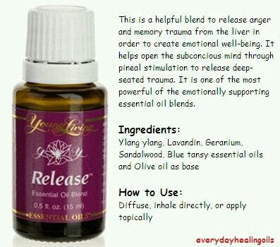 Auroma Scents, Pengedar Young Living Malaysia