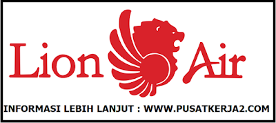 Loker Terbaru Padang Oktober 2019 D3/S1 Lion air